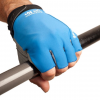 Sea to Summit Solution Eclipse Paddle Gloves-Blue-Large
