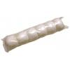 Bison Designs 6pk Mini 2oz Chalk Balls