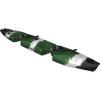Point 65 Martini Gtx Angler Tandem Kayak, Green