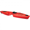 Point 65 Martini Gtx Solo Kayak, Red
