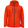 photo: Marmot Men's Alpinist Jacket