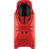 Point 65 Martini Gtx Mid Kayak, Red