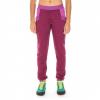 La Sportiva Depot Pant - Women's, Plum/Purple, Large