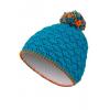 Marmot Denise Hat - Girl's-Turquoise-One Size
