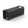 LifeProof Aquaphonics AQ11 Speaker, Obsidian Sand Black