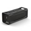 LifeProof Aquaphonics AQ10 Speaker, Obsidian Sand Black