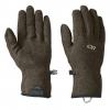 photo: Outdoor Research Men's Longhouse Sensor Gloves