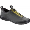 Arc'Teryx Acrux SL GTX Approach Shoe - Men's-Titan/Antique Moss-Medium-8.5