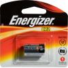 Energizer e2 CR2 Lithium 3 Volt Battery
