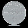 Energizer Cr 2032 Coin Cell