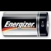 Energizer D 2pk