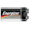 Energizer 9v