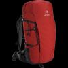 Arc'Teryx Brize 32 Backpack, Red Beach, Regular