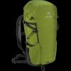 Arc'Teryx Brize 25 Backpack, Creekside, Regular