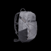 Black Diamond Magnum 20 Backpack, ASH