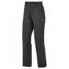 Sherpa Jannu Pant   Womens, Black, 10, Regular Inseam, Sw201 Black 10 Reg