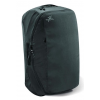 Arc'Teryx Covert Carry On Case-Carbon Copy
