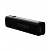 Otterbox Bluetooth Audio Adaptor, Black