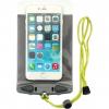 Aquapac Waterproof Iphone 6+ Case 358
