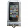 Aquapac Waterproof Case Iphone 098