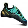 La Sportiva Futura Climbing Shoe - Men's-Blue-44