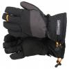 Outdoor Designs Summit Jr Glove Black L