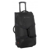 Vaude Tecotravel 100   Black