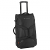 Vaude Tecotravel 65   Black