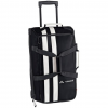 Vaude Carrying Bag   Tobago 65   Black