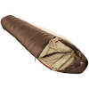 Vaude Blue Beech 450   Bluesign Sleeping Bag