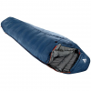 Vaude Kiowa 300 Ul   Skyline   Right