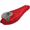 Vaude Sioux 1000   Chili Red   Right