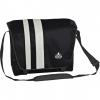 Vaude Carrying Bag   Albert L   Black