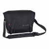 Vaude Carrying Bag   Tecoleo M   Black