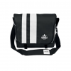 Vaude Little Gustav Black