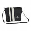 Vaude Carrying Bag   Albert S   Black