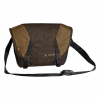 Vaude Carrying Bag   Tecoleo S   Bison