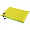Vaude Norrsken Pump Pillow, Lemon