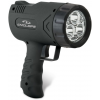 Cyclops Sirius 500 Lumen Handheld Spotlight W/6 Led Lights