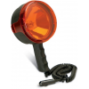 Cyclops Thor 4.0 Million Candle Power Direct 12V Search Light W/Red Lens
