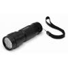 Cyclops 3AAA 14 LED Aluminum Flashlight w/ White LED, 80 Lumens, Pack of 2