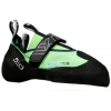 Five Ten Team VXi Climbing Shoe - Men's-Neon Green-12 US