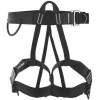 C.A.M.P. Group II Harness -Black-Clearance