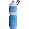 Polar Bottle 24 Oz. Blue