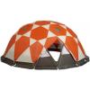 Mountain Hardwear Stronghold Tent   10 Person, 4 Season