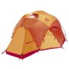 Marmot Lair 8 Tent   8 Person, 4 Season