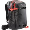Arc'Teryx Voltair Avalanche Airbag 30 L Backpack-Black-Regular