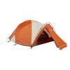 Mountain Hardwear Trango 4 Tent   4 Person, 4 Season