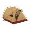 Big Agnes Battle Mountain 2 Tent   2 Person, 4 Season