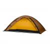 Hilleberg Unna Tent   1 Person, 4 Season Sand